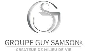 Groupe Guy Samson
